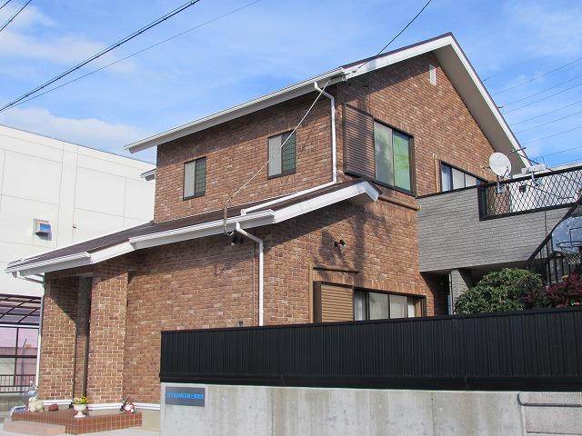 浜松市南区完了写真カルセラ4 (2)