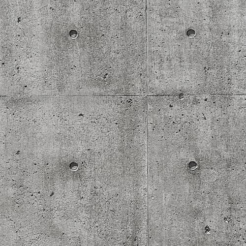 鉄筋コンクリート(RC)