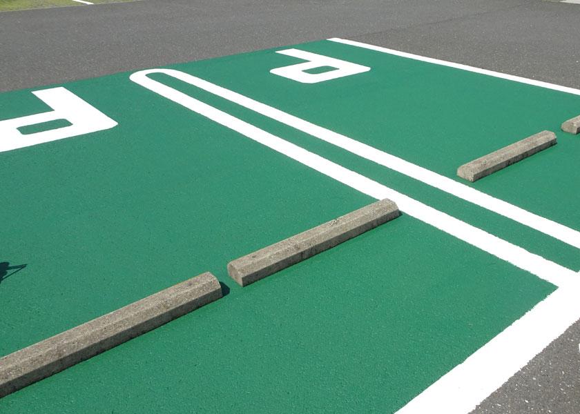 浜松市東区ネッツトヨタ浜松様写真