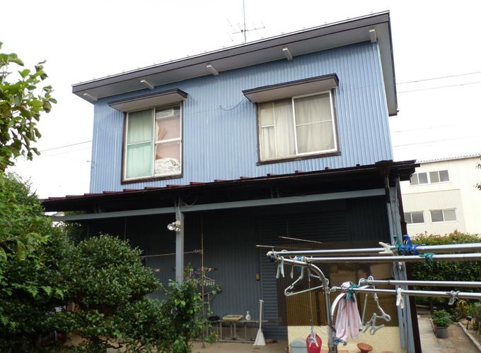 磐田市O様邸写真