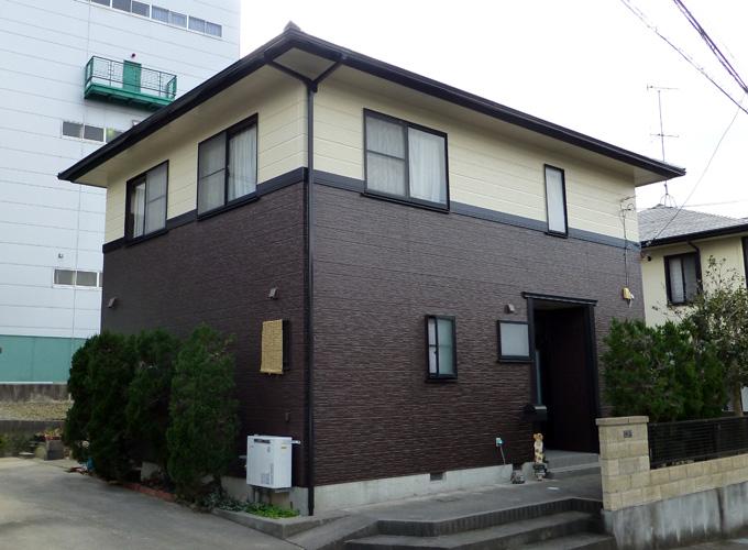 磐田市I様邸写真